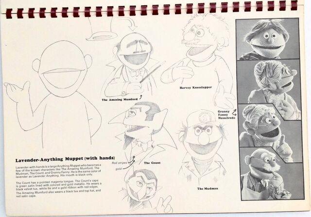 File:Muppet character book 5.jpg