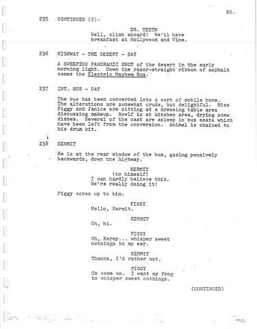 File:Muppet movie script 090.jpg
