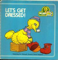 Bigbirdbeepbook1