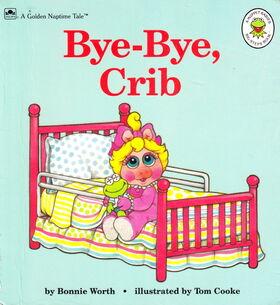 Byebyecrib