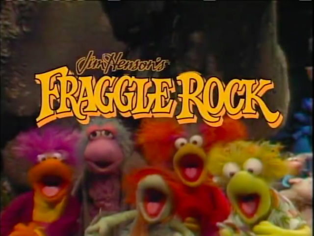 File:FraggleRockWhereItAllBeganSETitle.png