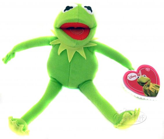 File:Just play 2013 kermit valentines beanbag.jpg