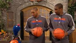 Knicks-Compare