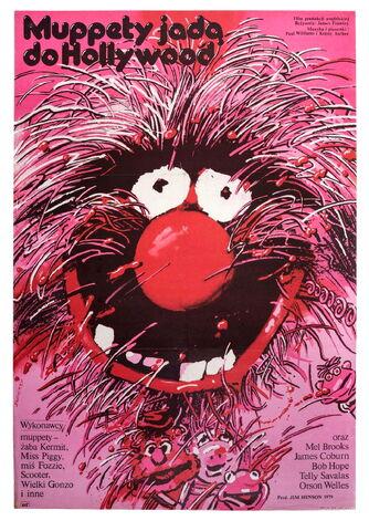 File:Muppetmovie-polish.jpg