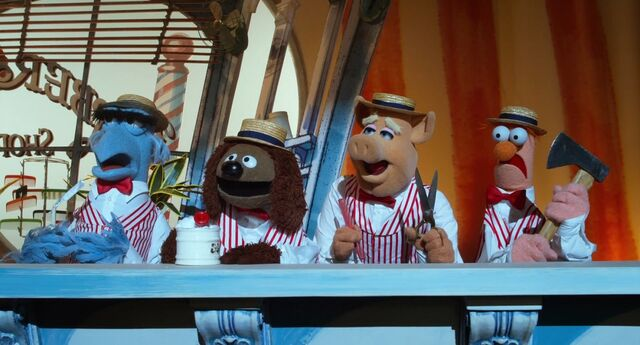 File:Muppets2011Trailer02-04.jpg