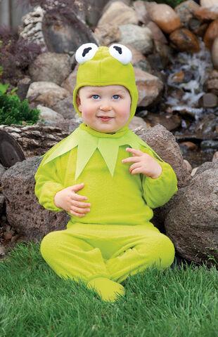File:Toddlerkermitcostume.jpg