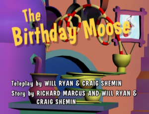 File:Birthdaymoose.jpg