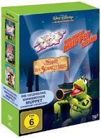 DieLegendäre,UmwerfendeMuppetKinofilmeCollection-(2010-12-02)