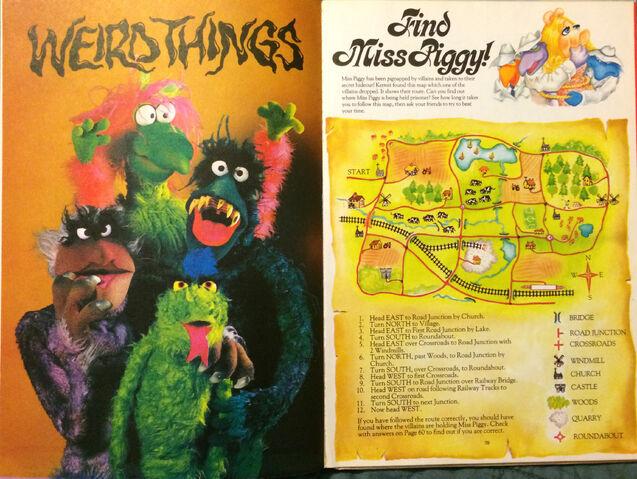 File:Muppet annual 1981 19.jpg
