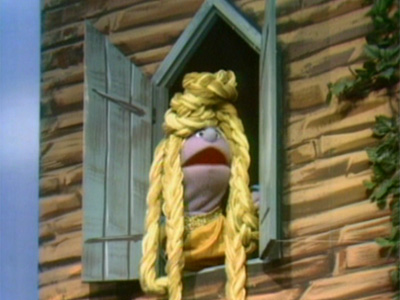 File:Rapunzel-ssnews.jpg