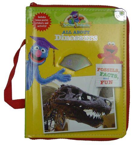 File:SesameSubjects.Dinosaurs.jpg