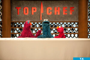 Top Chef 4