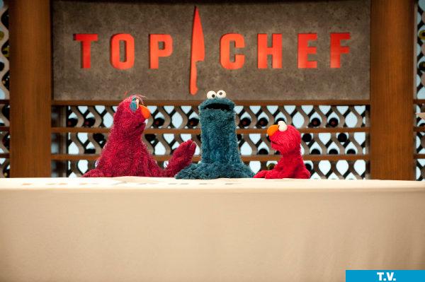 File:Top Chef 4.jpg
