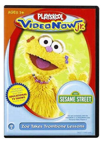 File:VideoNowDisc2.jpg