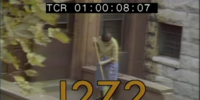 Episode 1272