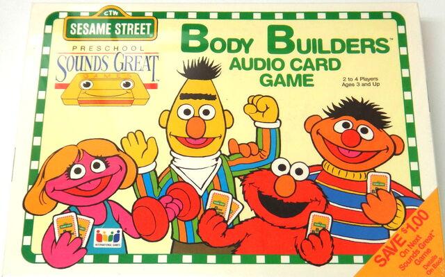 File:Body builders audio card game 1.jpg