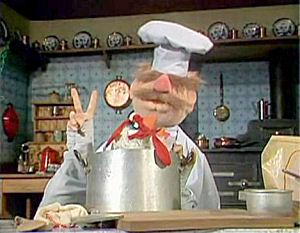File:Chef chicken basket.jpg