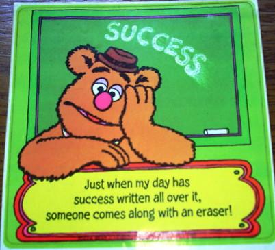 File:Fozzie success.jpg