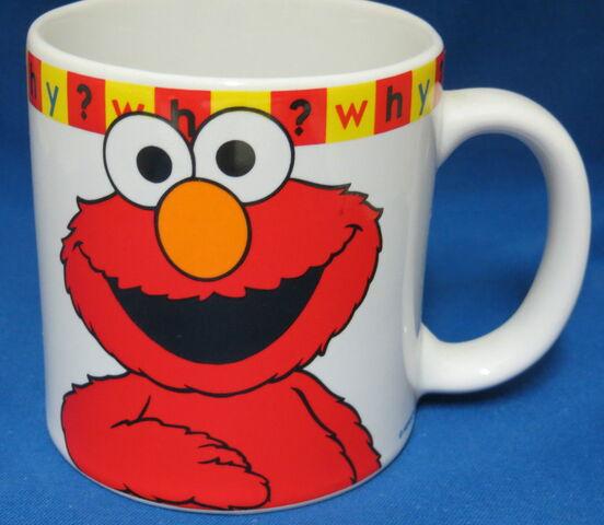 File:Sesame street general store elmo mug 1.jpg