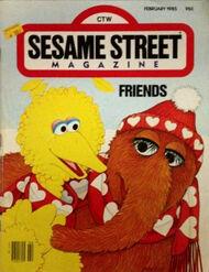 Ssmag.198502