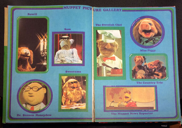 File:The Muppet Show Annual 1977 photos 20.jpg