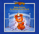 Baby Fozzie Is Afraid of the Dark