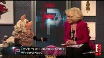 E!-FashionPolice-Piggy&Joan-(2012-03-30)-04