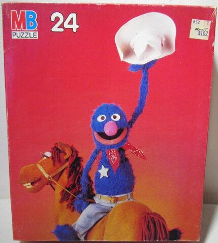 File:Milton bradley sesame puzzle grover horse.jpg