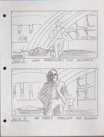 File:Muppetmoviestoryboard5.png
