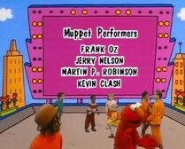 Sesame-1992credits-MuppetPerformers