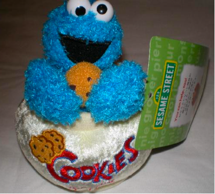 File:Cookiesack.png