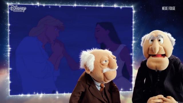 File:DisneyMagicMoments-GermanDisneyChannel-Statler&Waldorf-(2015-11-24).png