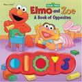 Thumbnail for version as of 19:29, September 27, 2008