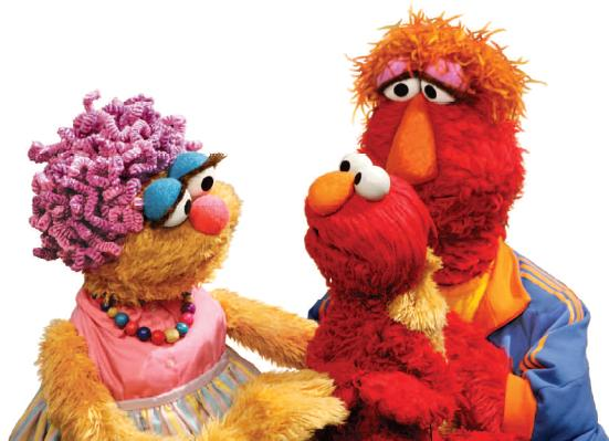 File:Elmo Family.JPG