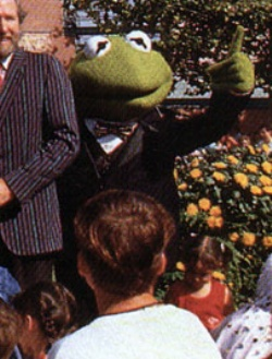 File:Firstdisneykermit.jpg