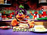 Episode 121: Make Me a Sandwich