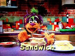 MakeMeASandwich3
