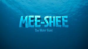 Meeshee-title