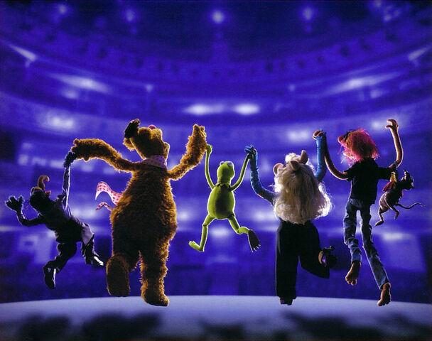 File:Muppet-Stage-Hooray.jpg