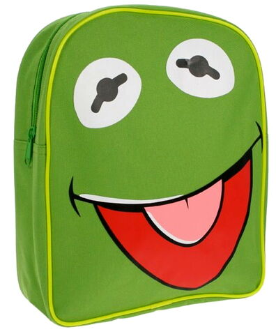 File:Trade mark collections 2012 uk kermit backpack.jpg