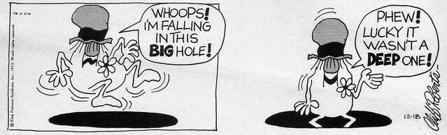File:1973-12-18.jpg