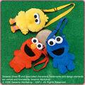 Thumbnail for version as of 05:10, May 10, 2009