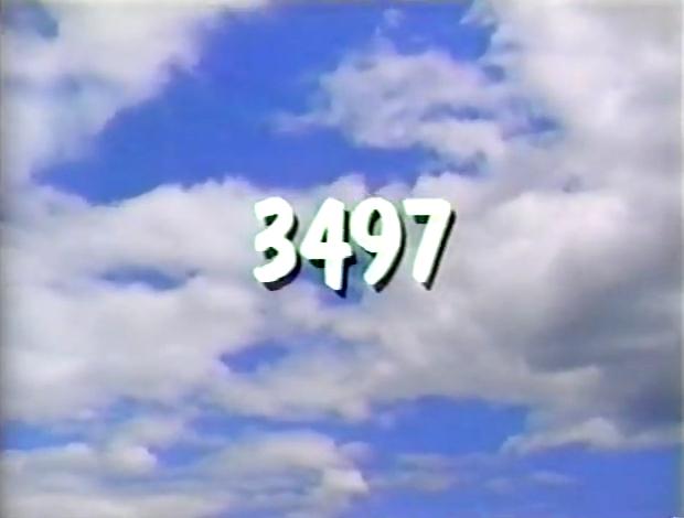 File:3497.jpg