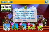 Apollo69 muppets-levels