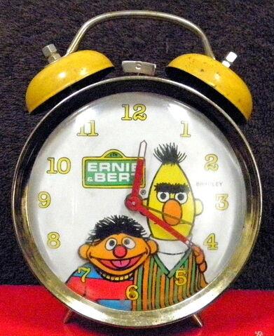 File:Bradley alarm clock ernie bert.jpg