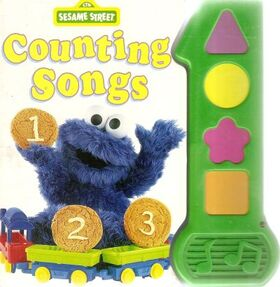 Countingsongs