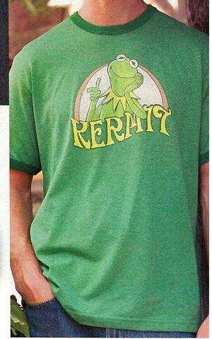 File:Disney catalog 2005 kermit t-shirt.jpg