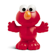Flashlight elmo1