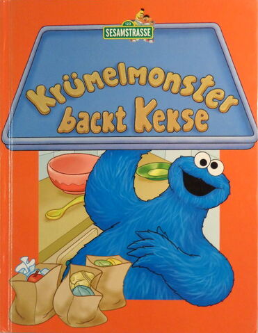 File:KrumelmonsterbacktKekse.jpg