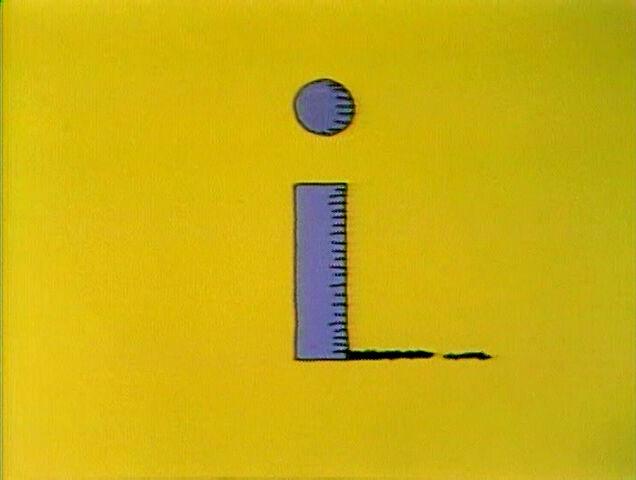 File:Lowercasei.yellow.jpg